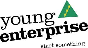 Young Enterprise start something